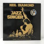 THE JAZZ SINGER/NEIL DIAMOND