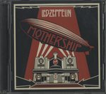 MOTHERSHIP/LED ZEPPELIN