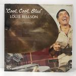 COOL, COOL, BLUE/LOUIE BELLSON