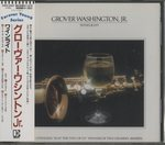 WINELIGHT/GROVER WASHINGTON,JR.