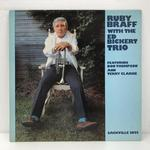 RUBY BRAFF WITH THE ED BICKERT TRIO
