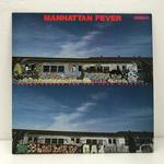 MANHATTAN FEVER/FRANK FOSTER AND THE LOUD MINORITY