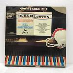 ALL AMERICAN IN JAZZ/DUKE ELLINGTON
