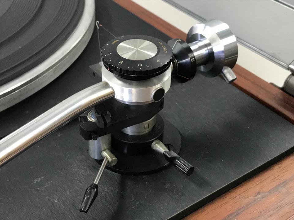 MR-611 MICRO 画像