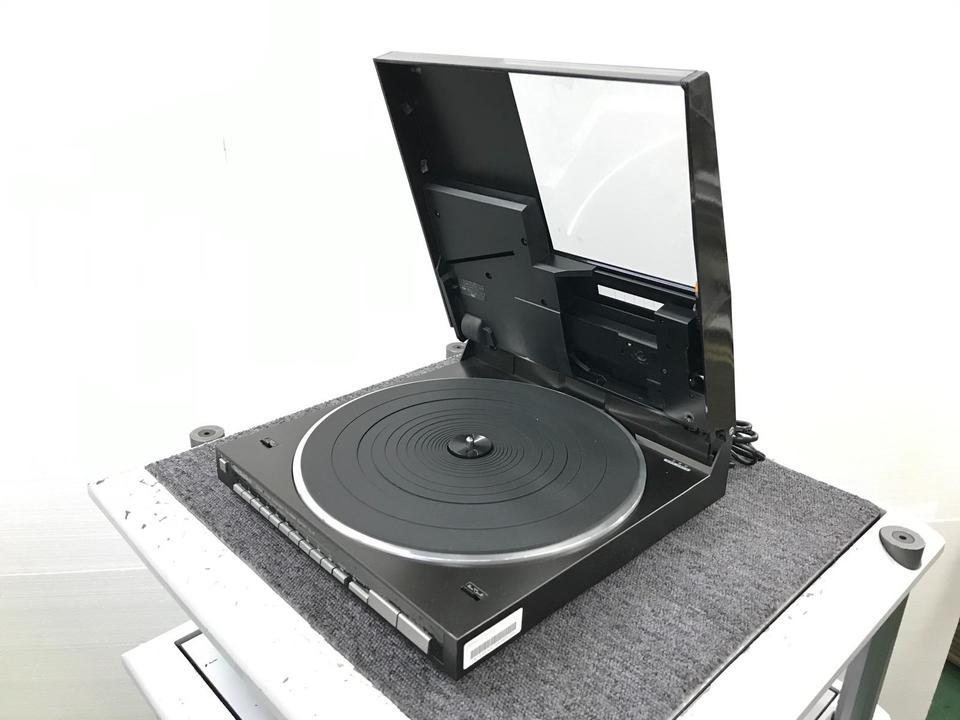 SL-6 Technics 画像