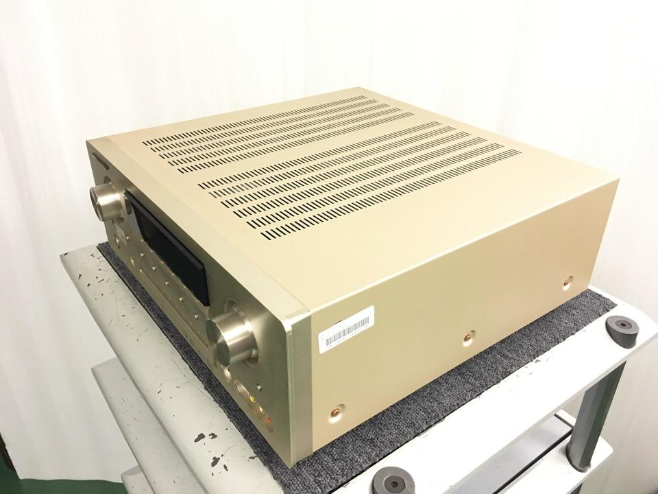 PS7300 marantz 画像