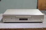 DV-S646A