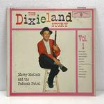 THE DIXIELAND STORY VOL.1/MATTY MATLOCK