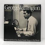 OUR DELIGHT/GEORGE WALLINGTON