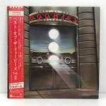 BEST OF THE DOOBIES VOLUEM II/THE DOOBIE BROTHERS