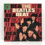 THE BEATLES BEAT