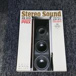 STEREO SOUND NO.177 2011 WINTER