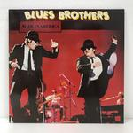 MADE IN AMERICA/BLUES BROTHERS