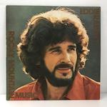 ROCKY MOUNTAIN MUSIC/EDDIE RABBITT