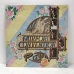 ROSIE/FAIRPORT CONVENTION