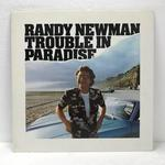 TROUBLE IN PARADISE/RANDY NEWMAN
