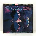 BLUE SWING/EILEEN RODGERS