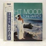 NIGHT MOOD/TONI HARPER