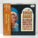 LOWER BASIN STREET REVISITED/DINAH SHORE