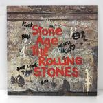 STONE AGE/THE ROLLING STONES