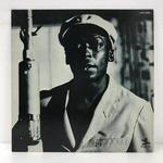 THE MUSINGS OF MILES/MILES DAVIS