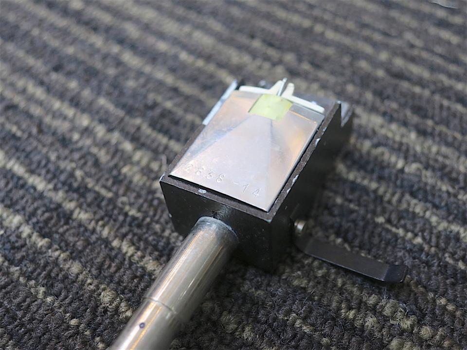 XSD-15 EMT 画像
