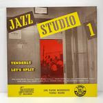 JAZZ STUDIO ONE