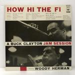 HOW HI THE FI/BUCK CLAYTON