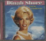 FROM THE COLUMBIA VAULTS/DINAH SHORE