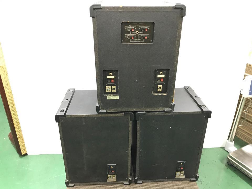 MU-S8+MU-S381 SONY 画像