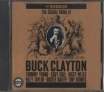 THE CLASSIC SWING OF BUCK CLAYTON