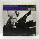 KELLY BLUE/WYNTON KELLY