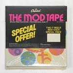 THE MOD TAPE
