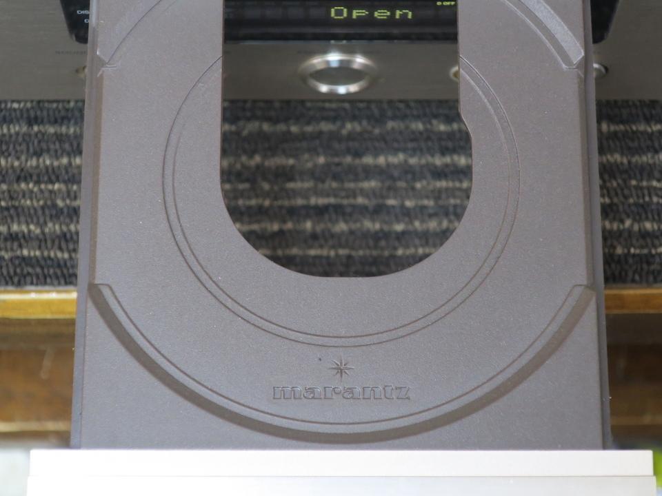 SA-13S2 marantz 画像
