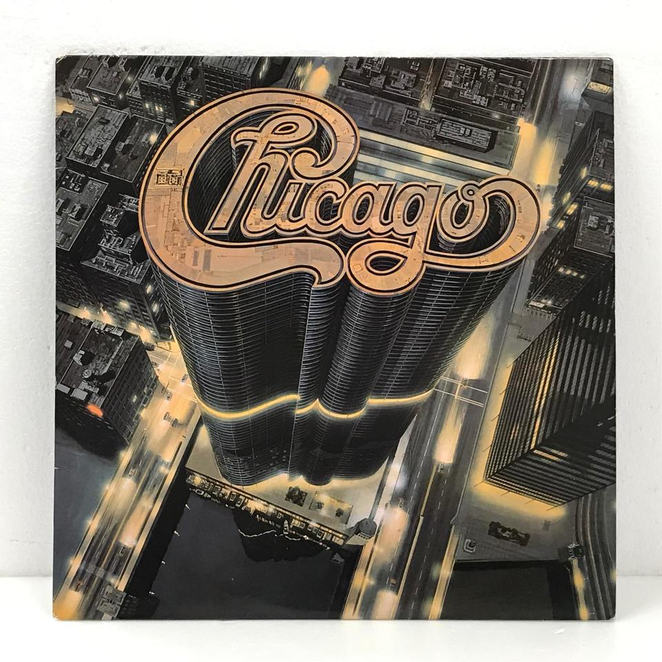 CHICAGO 13  画像