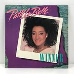 WINNER IN YOU/PATTI LABELLE