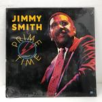 【未開封】PRIME TIME/JIMMY SMITH