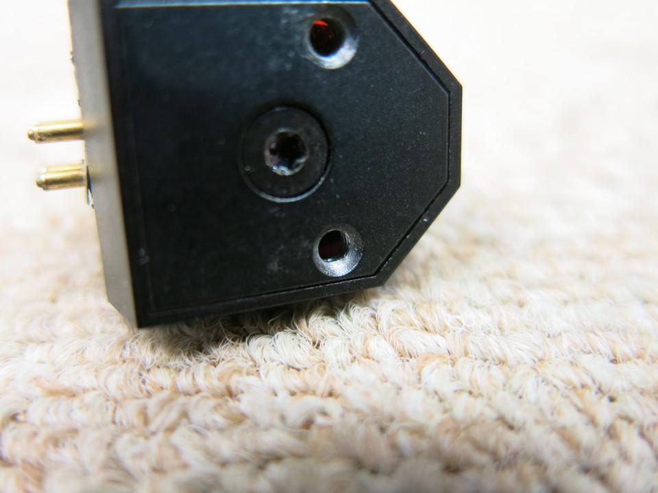 2M RED ortofon 画像