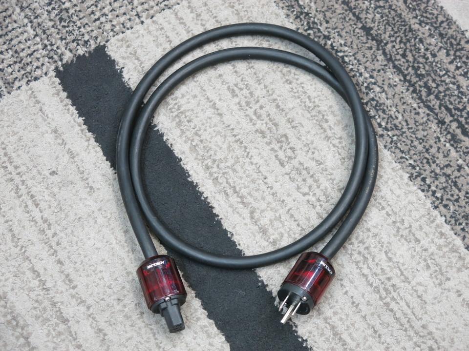 6N-P4030PC/1.5m ACROLINK 画像