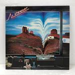 TIME PASSEGES/AL STEWART