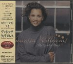 THE SWEETEST DAYS/VANESSA WILLIAMS