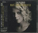 COME ON COME ON/MARY-CHAPIN CARPENTER