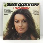 LOVE STORY/RAY CONNIFF & THE SINGERS