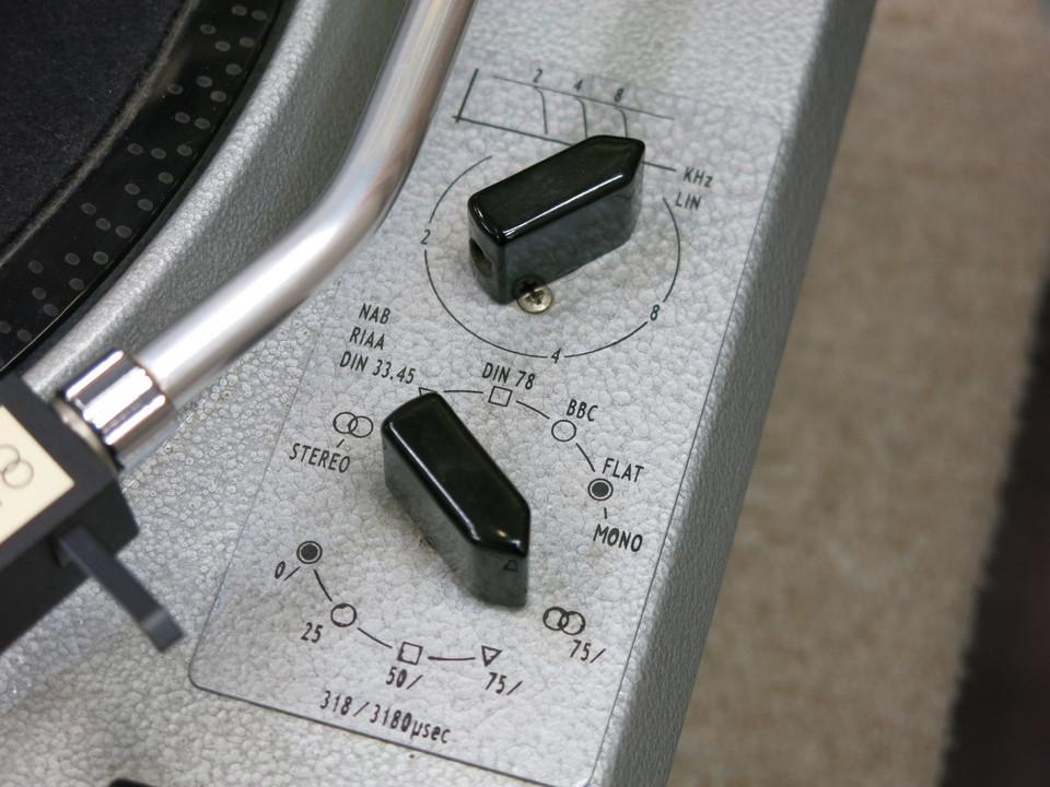 930ST EMT 画像