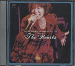 "20TH ANNIVERSARY LIVE ""THE HEARTS""/山下久美子"