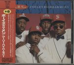 COOLEYHIGHHARMONY/BOYZ II MEN