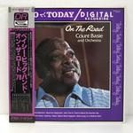 ON THE ROAD/COUNT BASIE