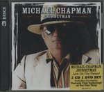JOURNEYMAN/MICHAEL CHAPMAN