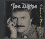 A THOUSAND WINDING ROADS/JOE DIFFIE