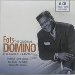 THE ORIGINAL ROCK & ROLL CLASSICS/FATS DOMINO